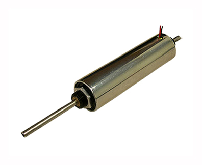 motion control - electric cylinder